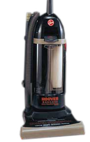 Hoover C1710 900 Commercial Twin Chamber Repair Parts