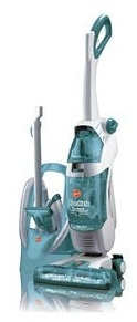 Hoover H3060 Floormate Spinscrub With Tools