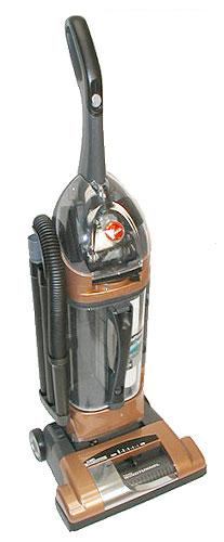 Hoover UH40020 Windtunnel Vacuum Parts