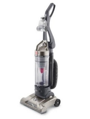 Hoover UH70115 Windtunnel T Series Vacuum Parts