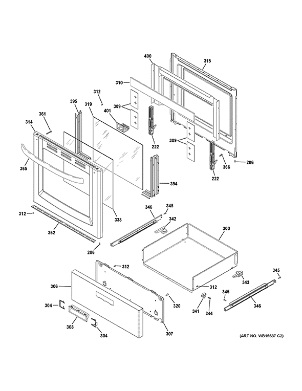 Thermostat For Hotpoint Oven Wiring Diagram