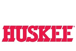 Huskee Lawn Tractor Parts and Accessories