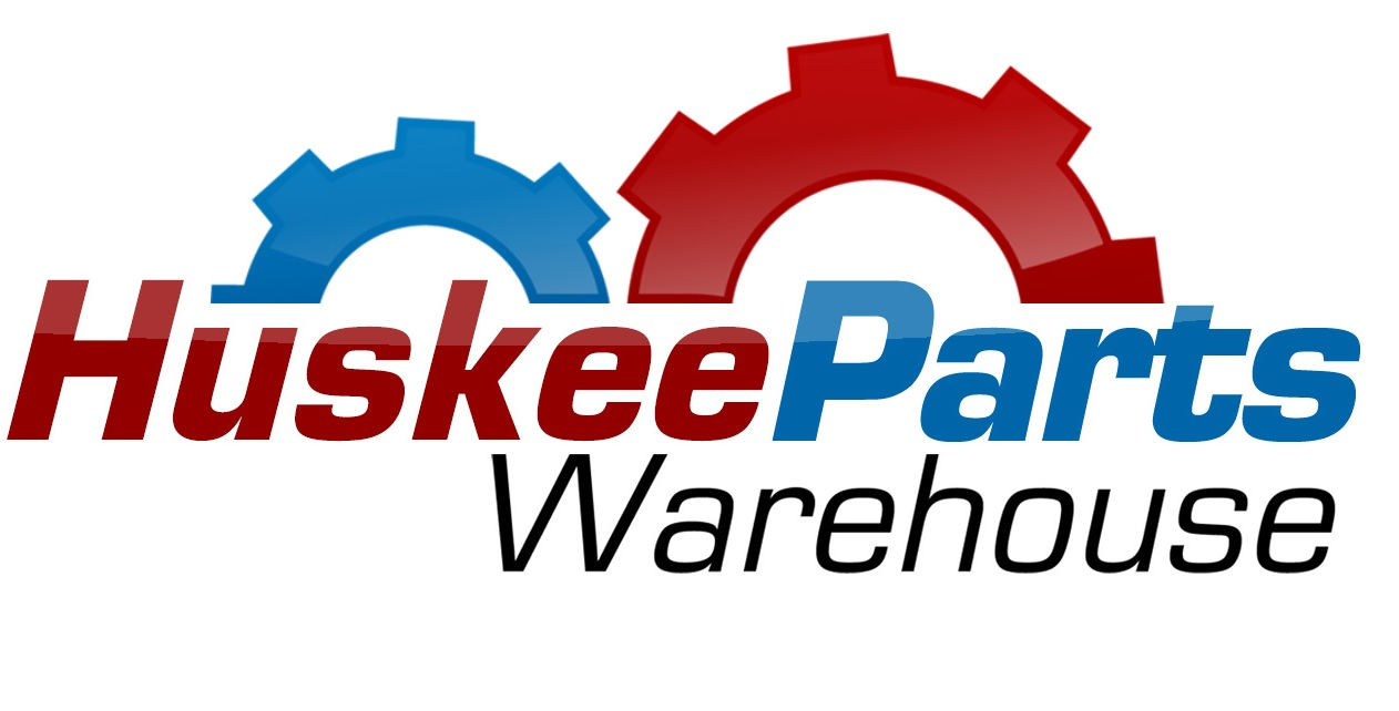 Huskee Parts Warehouse