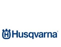 Husqvarna Lawn and Garden Parts and Accessories