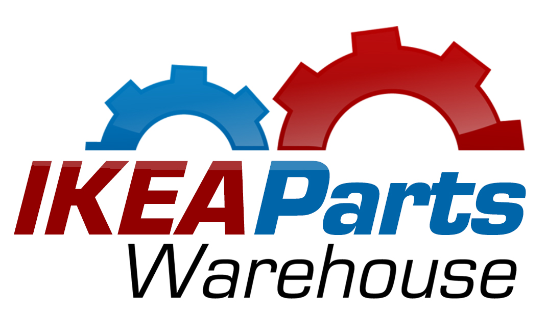 IKEA Parts Warehouse