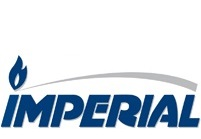 Imperial Parts and Accessories