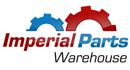 Imperial Parts Warehouse