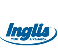 Inglis Parts and Accessories