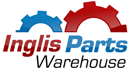 Inglis Parts Warehouse