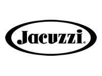 Jacuzzi Pool Parts and Accessories