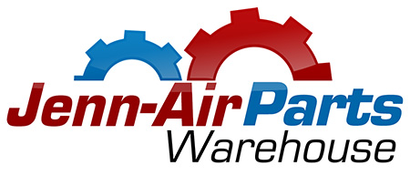 Jenn-Air Parts Warehouse