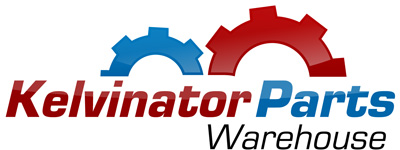 Kelvinator Parts Warehouse