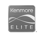 Kenmore Elite Parts and Accessories