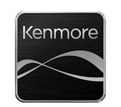 Kenmore Appliance Parts
