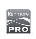 Kenmore Pro Parts and Accessories