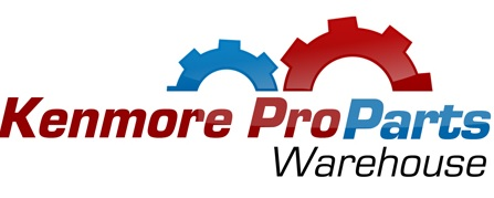 Kenmore Pro Parts Warehouse