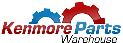 Kenmore Parts Warehouse