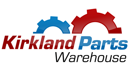 Kirkland Parts Warehouse