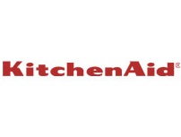 KitchenAid Appliance Parts and Accessories