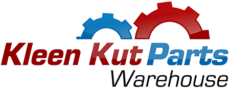 Kleen Kut Parts Warehouse