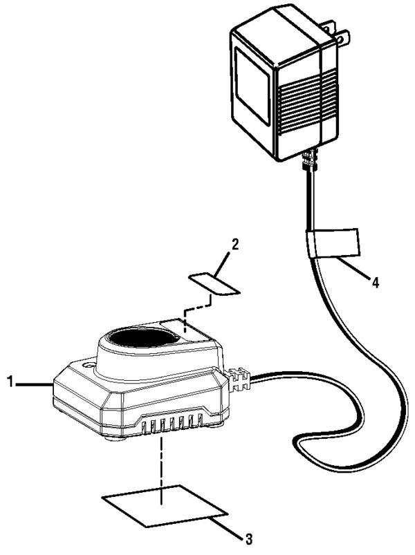 electrolux canister vacuum wiring diagram