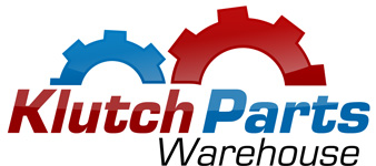 Klutch Parts Warehouse