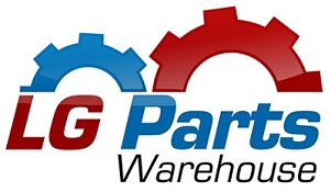 LG Parts Warehouse