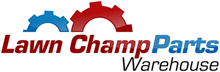 Lawn Champ Parts Warehouse