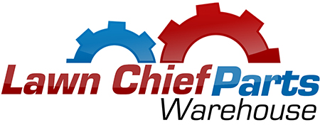 Lawn Chief Parts Warehouse
