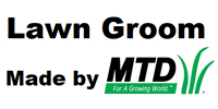 Lawn Groom Yard Parts and Accessories