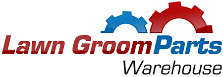 Lawn Groom Parts Warehouse