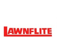 Lawnflite Yard Parts and Accessories