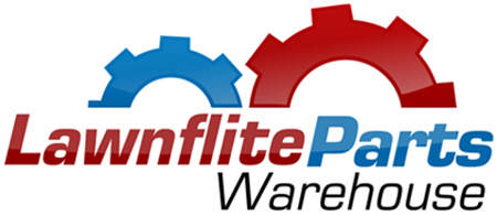 Lawnflite Parts Warehouse
