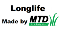 Longlife Yard Parts and Accessories