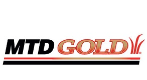 MTD Gold Yard Parts and Accessories
