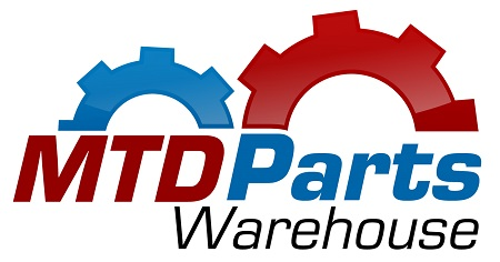 MTD Parts Warehouse