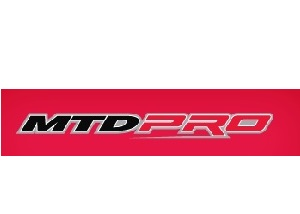 MTD Pro Yard Parts and Accessories