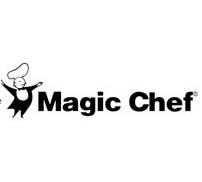 Magic Chef Parts and Accessories