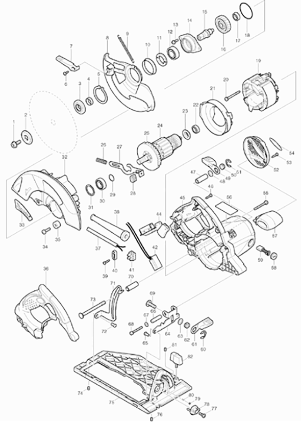 3 1 Engine Diagram Brake