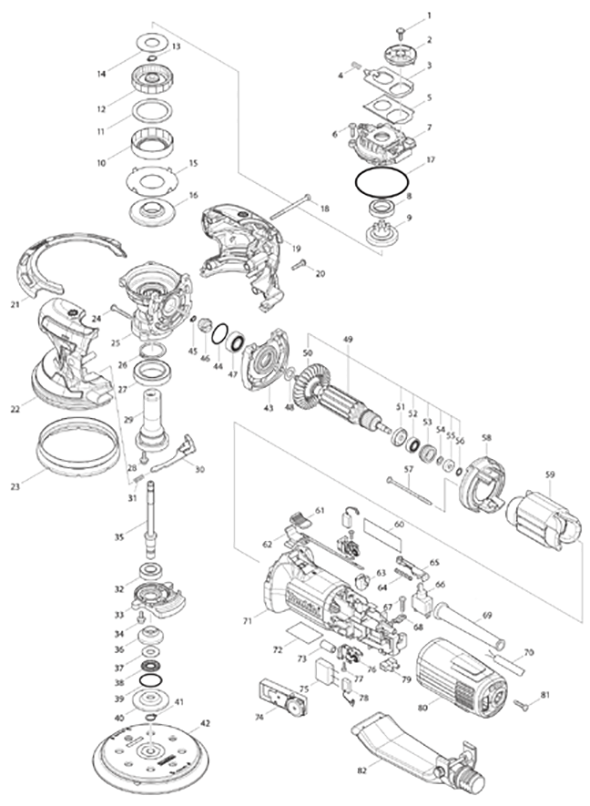 6 4 Powerstroke Engine Parts Diagram