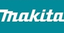 Makita Parts and Accessories