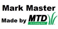 Mark Master Yard Parts and Accessories