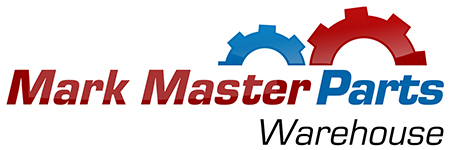 Mark Master Parts Warehouse