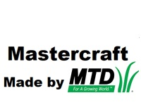 Mastercraft Yard Parts and Accessories