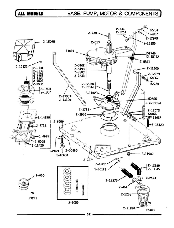 Wiring Diagram Also De Walt Miter Saw Parts Diagram On Ge X13 Wiring