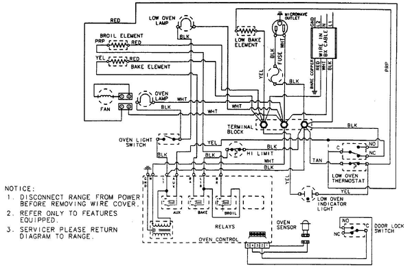 Wire Wiring Diagram Maytag Oven on whirlpool microwave wiring diagram, maytag oven manual, maytag oven parts, maytag washing machine wiring diagrams, amana dishwasher wiring diagram, whirlpool freezer wiring diagram, whirlpool dryer wiring diagram, whirlpool dishwasher wiring diagram, maytag wiring schematics, maytag electrical diagram, maytag oven coil, maytag oven clock, maytag oven fuse, amana refrigerator wiring diagram, maytag washer schematic diagram, stove wiring diagram, whirlpool range wiring diagram, maytag gemini instruction manual, whirlpool washer wiring diagram, whirlpool refrigerator wiring diagram,