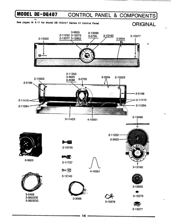 maytag de407 electric dryer parts and accessories at partswarehouse Maytag Stove Element Wiring-Diagram