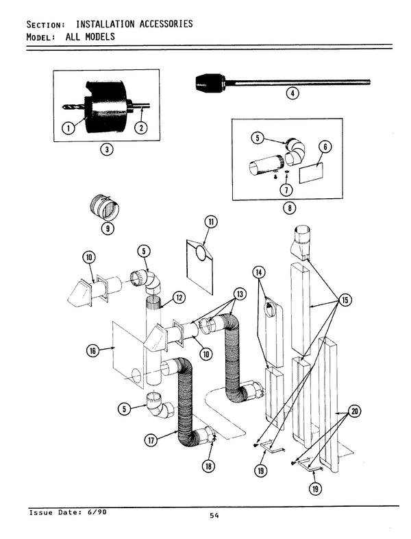 wiring diagram for maytag performa dryer with Maytag Dryer Wiring Diagram Mdg6700aww on Clothes Dryer Repair 4 as well Maywashnewdiagram together with Clothes Dryer Repair 6 additionally 19 Wiring Information Parts For Amana Acd2234hrs additionally Clothes Dryer Repair 5a.