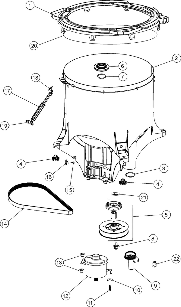 Electrical Schematic For Kenmore Refrigerator together with Maytag Legacy Series Dishwasher Quiet Series 200 Manual also 45029780 besides Maytag Quiet Series 0 Parts Diagram additionally Bn 3216645. on whirlpool dishwasher quiet series 300