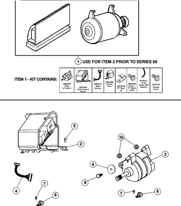 maytag mah3000aww washer parts and accessories at